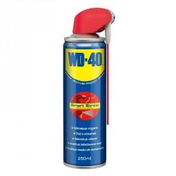 WD-40 250ML SMART STRAW