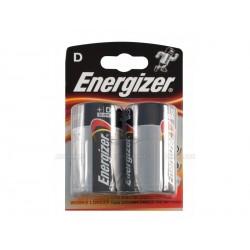 BATERKY ENERGIZER CL.LR20 1,5V D 2KS 638203