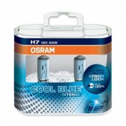 OSRAM12V 55W H7 64210CBI-HCB