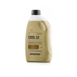 DYNAMAX COOL 10 1L