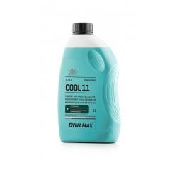 DYNAMAX COOL 11 1L