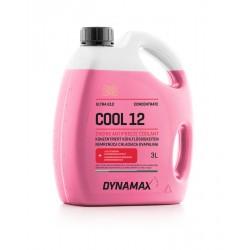DYNAMAX COOL 12 ULTRA 3L