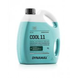 DYNAMAX COOL 11 AL 4L