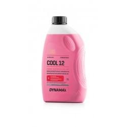 DYNAMAX COOL 12 ULTRA 1L