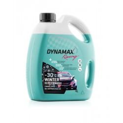 DYNAMAX SCREENWASH -30˚ RACING 4L