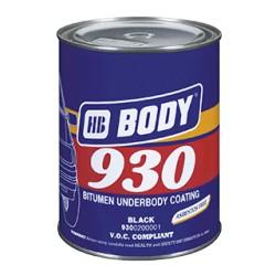 BODY 930 1KG