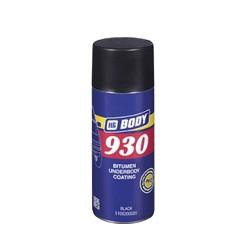 BODY 930 SPRAY 400ML