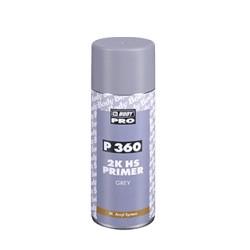 BODY FILL360 (2:1) SPRAY SEDY 400ML