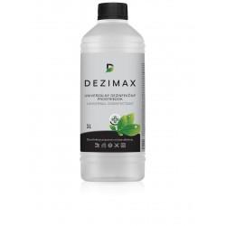 DEZIMAX_503044