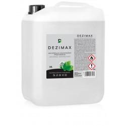 DEZIMAX_503046
