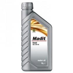 MADIT M7ADX 15W-40 1L