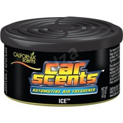 CALIFORNIA SCENT ICE