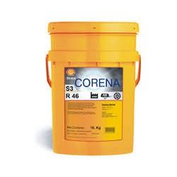 SHELL CORENA S3 R 46  20L°