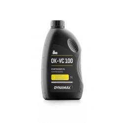 DYNAMAX OKVC 100 1 L