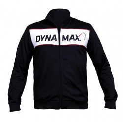 "BUNDA DYNAMAX ŠPORTOVÁ ""XL"""