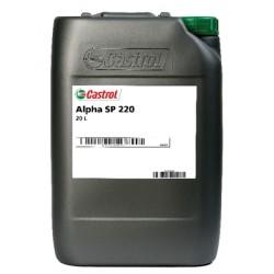 CASTROL ALPHA SP 150 20 L