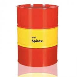 SHELL SPIRAX S6 TXME 10W-30 209 L