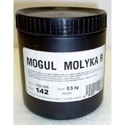 MOGUL MOLYKA R 500 G