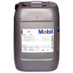 MOBIL RARUS SHC 1025 20 L