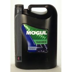 MOGUL TRANS 80W-90 10 L