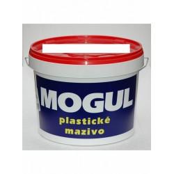 MOGUL LV2 EP 8 KG