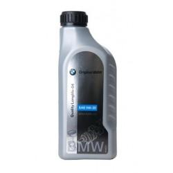 BMW TWIN POWER T LL04  5W-30 1 L