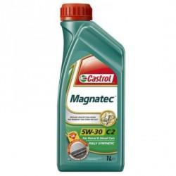 CASTROL MAGNATEC 5W-30  C2 1 L