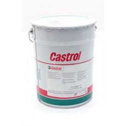 CASTROL TRIBOL GR100-2 PD 5 KG/LT PD2/