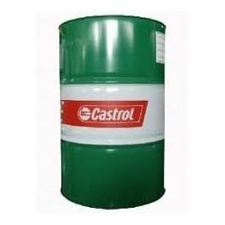 CASTROL MAGN 5W40 C3 60L°