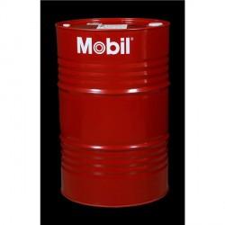 MOBIL DELVAC MX ESP 10W-30 208 L