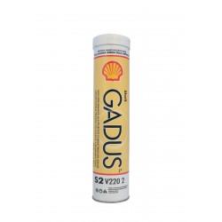SHELL GADUS S2 V100 2 0,4 KG