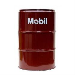 MOBIL DTE 25   208 L