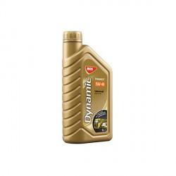 MOL DYNAMIC TRANSIT 15W-40 1 L