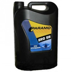 PARAMO EMULGOL ERO SB/1070/ 10 l