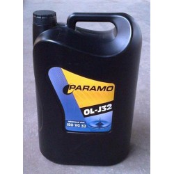 PARAMO OL -J32 10 L