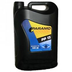 PARAMO PP13 10 L