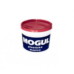 MOGUL MAZIVO G3  8 KG