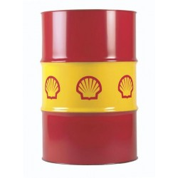 SHELL SPIRAX S4 CX30 20 L