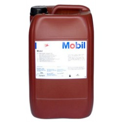 MOBIL DTE OIL LIGHT  20 L