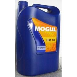 MOGUL HM 10 10 KG