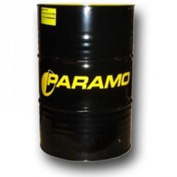 PARAMO B2 180 KG