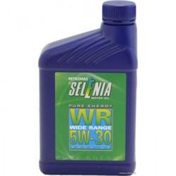 SELENIA WR DIESEL PURE ENERGY 5W-30 1 L