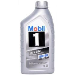 MOBIL 1 P LIFE 5W-50 GSP 1 L