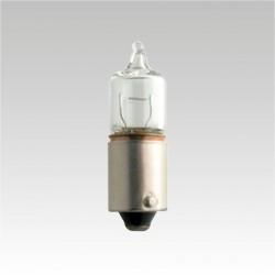 NARVA 24 V 21 W H21W BAY9S - 68196