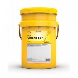 SHELL CORENA S3 R 68 20L
