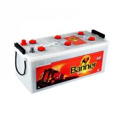 BANNER 180Ah BUFFALO BULL - 68032