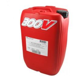 MOTUL 300V COMPETITION 15W50 20L 103978
