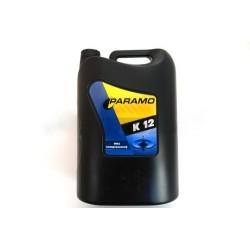 PARAMO K12  10L