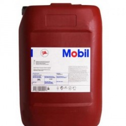 MOBIL THERM 605 20 L