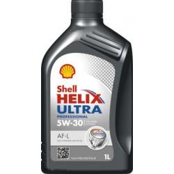 SHELL HELIX DIESEL ULTRA AF-L 5W-30 C1 1L